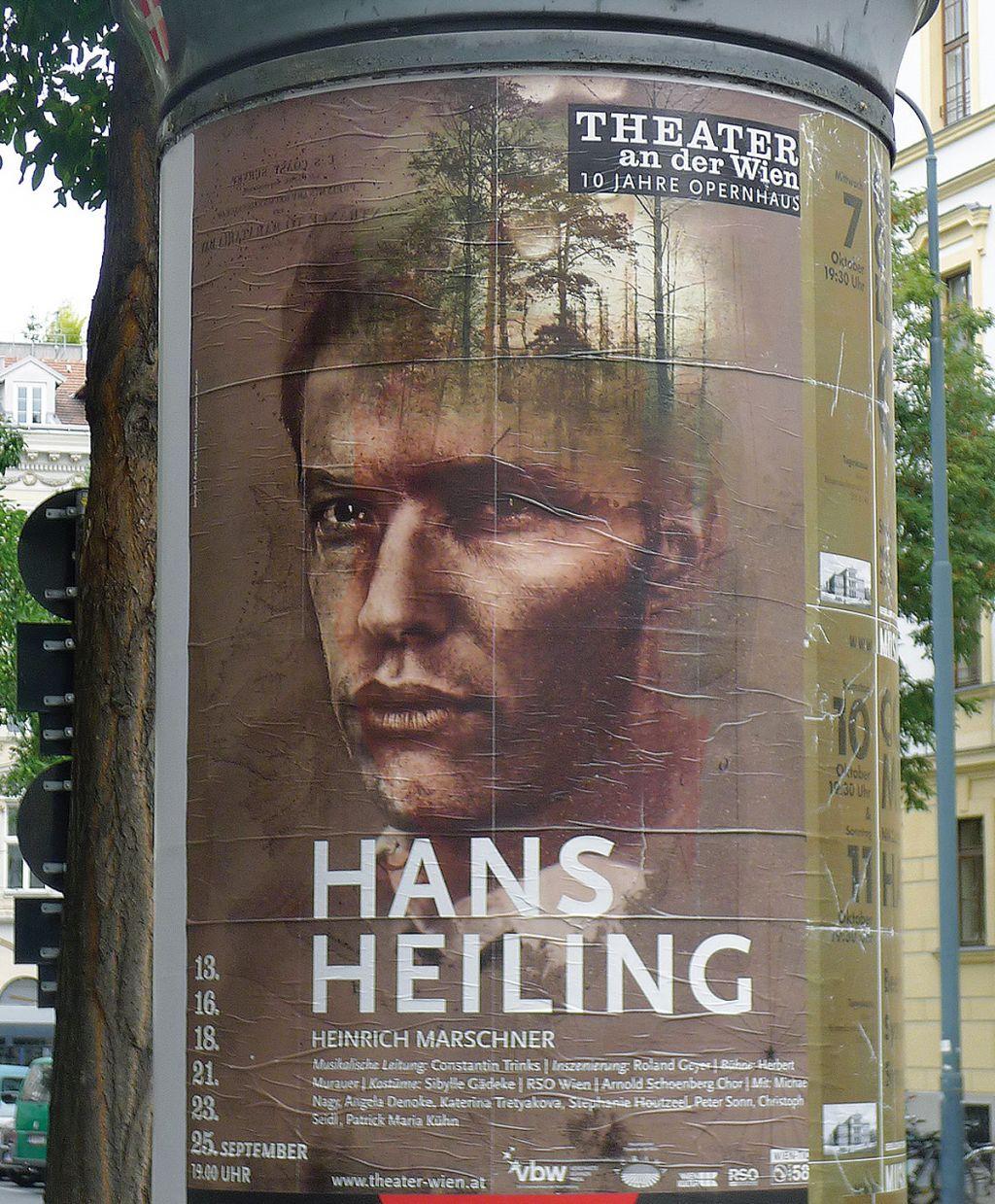 theater-an-der-wien-i_04