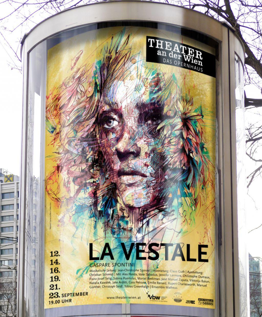 theater-an-der-wien-i_03