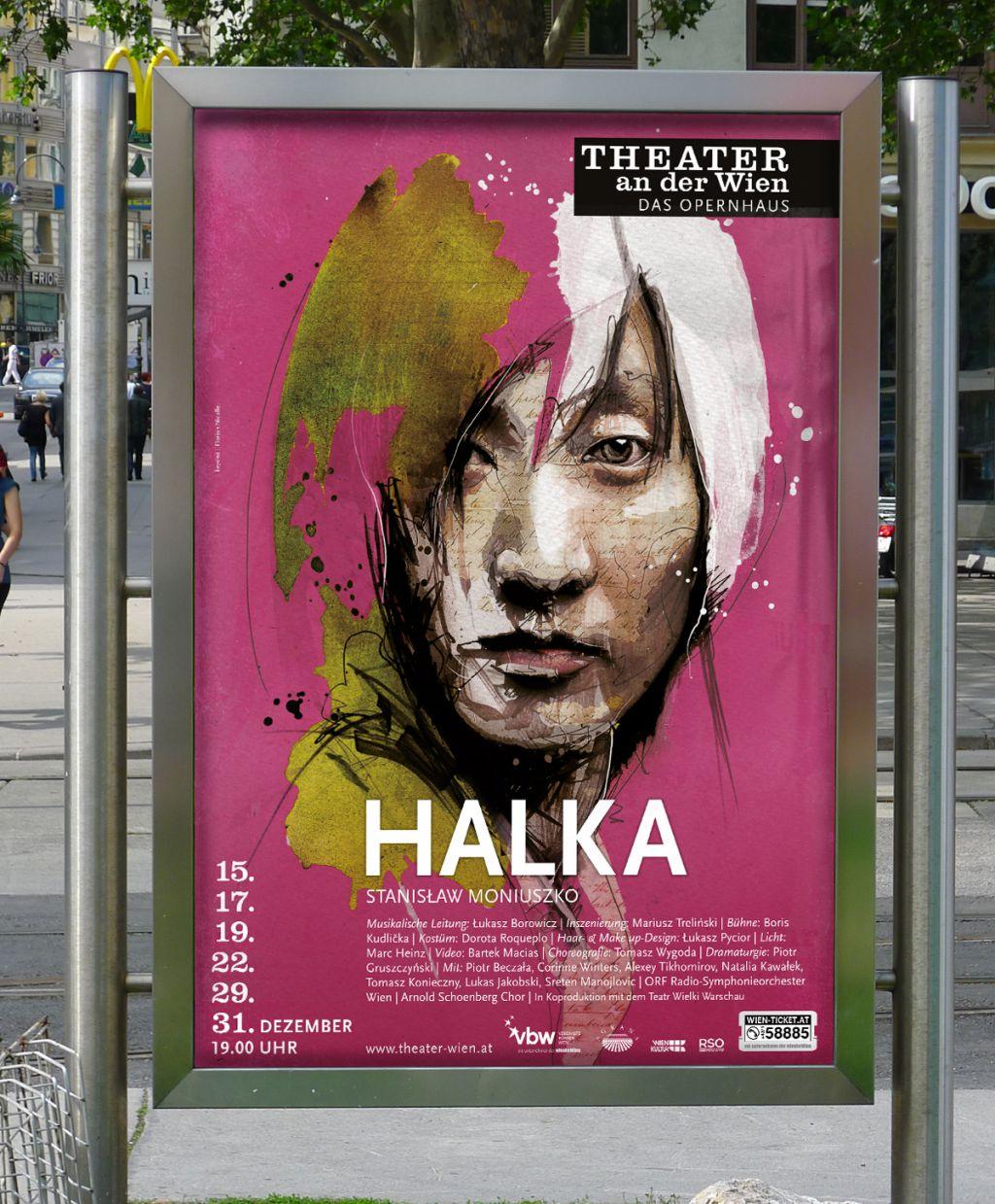 theater-an-der-wien-i_06