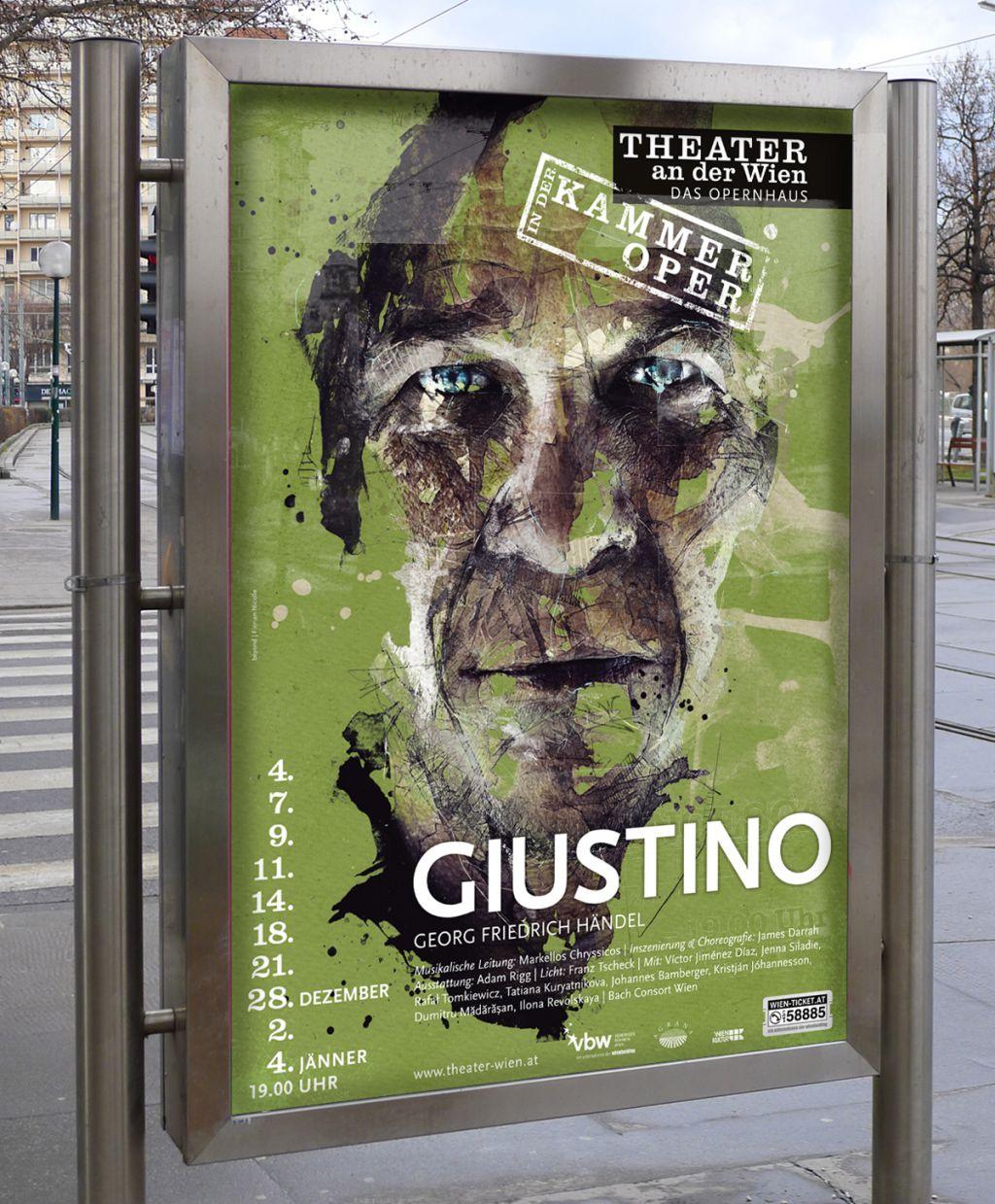 theater-an-der-wien-i_07