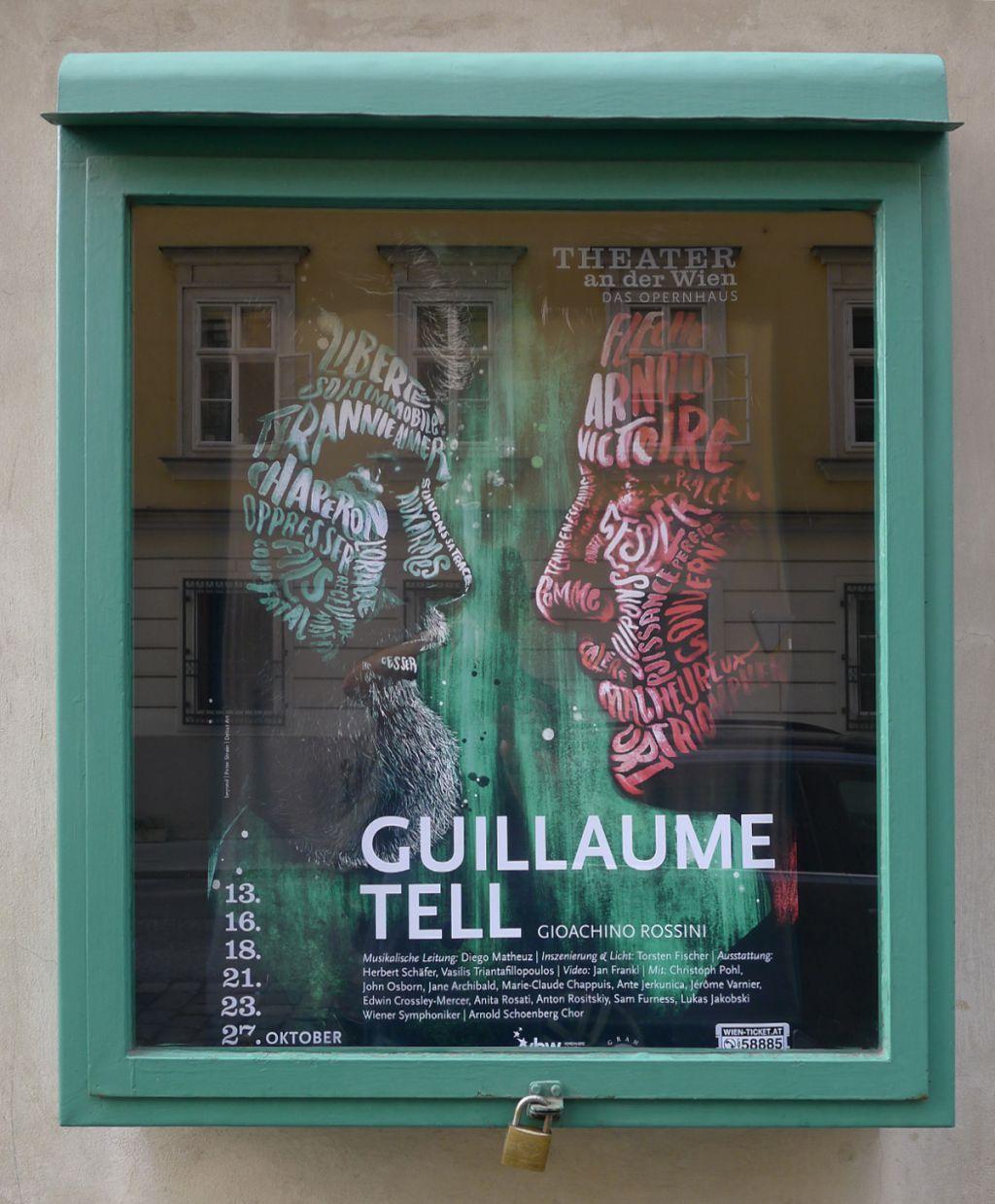 theater-an-der-wien-i_08