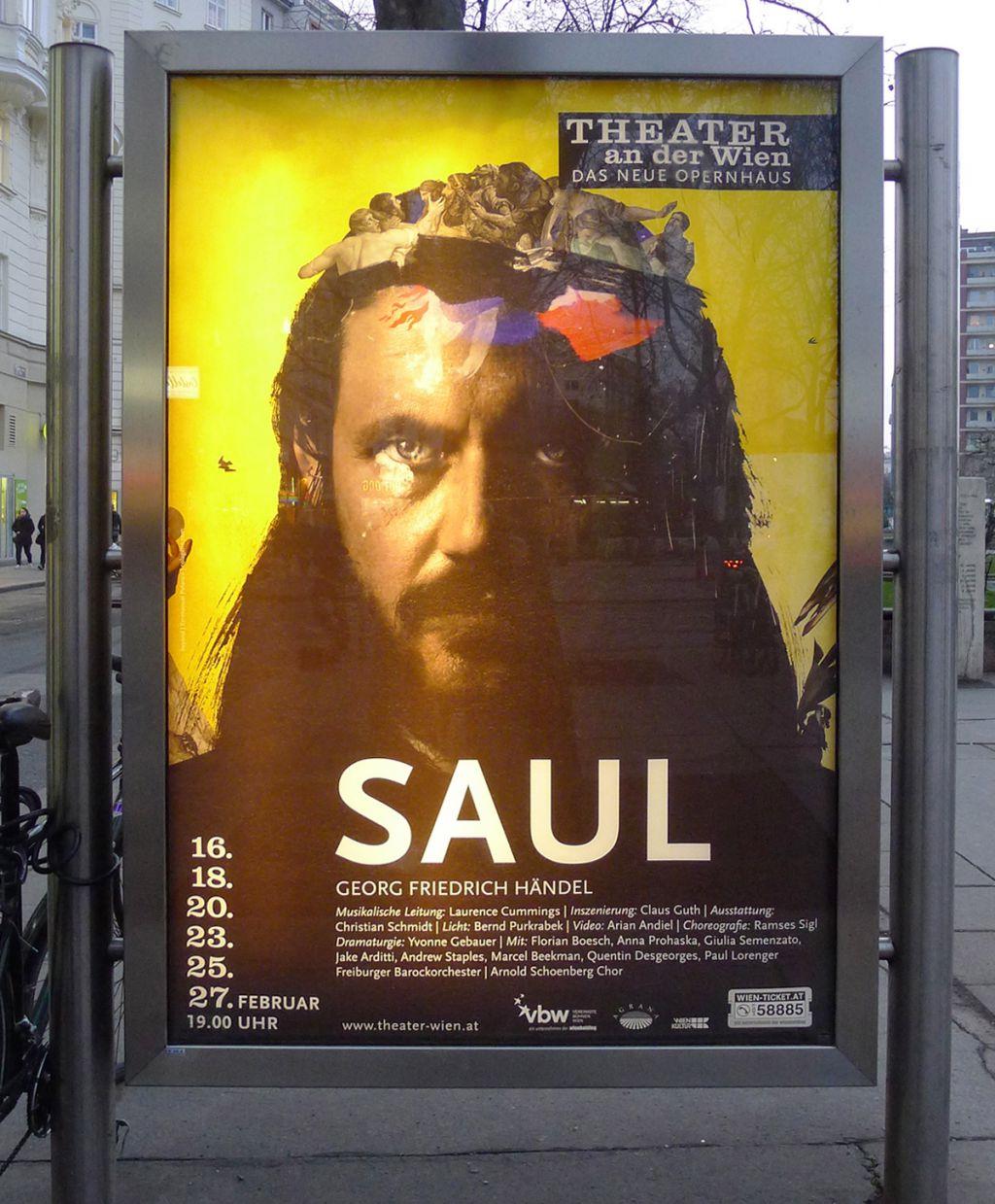 theater-an-der-wien-i_13
