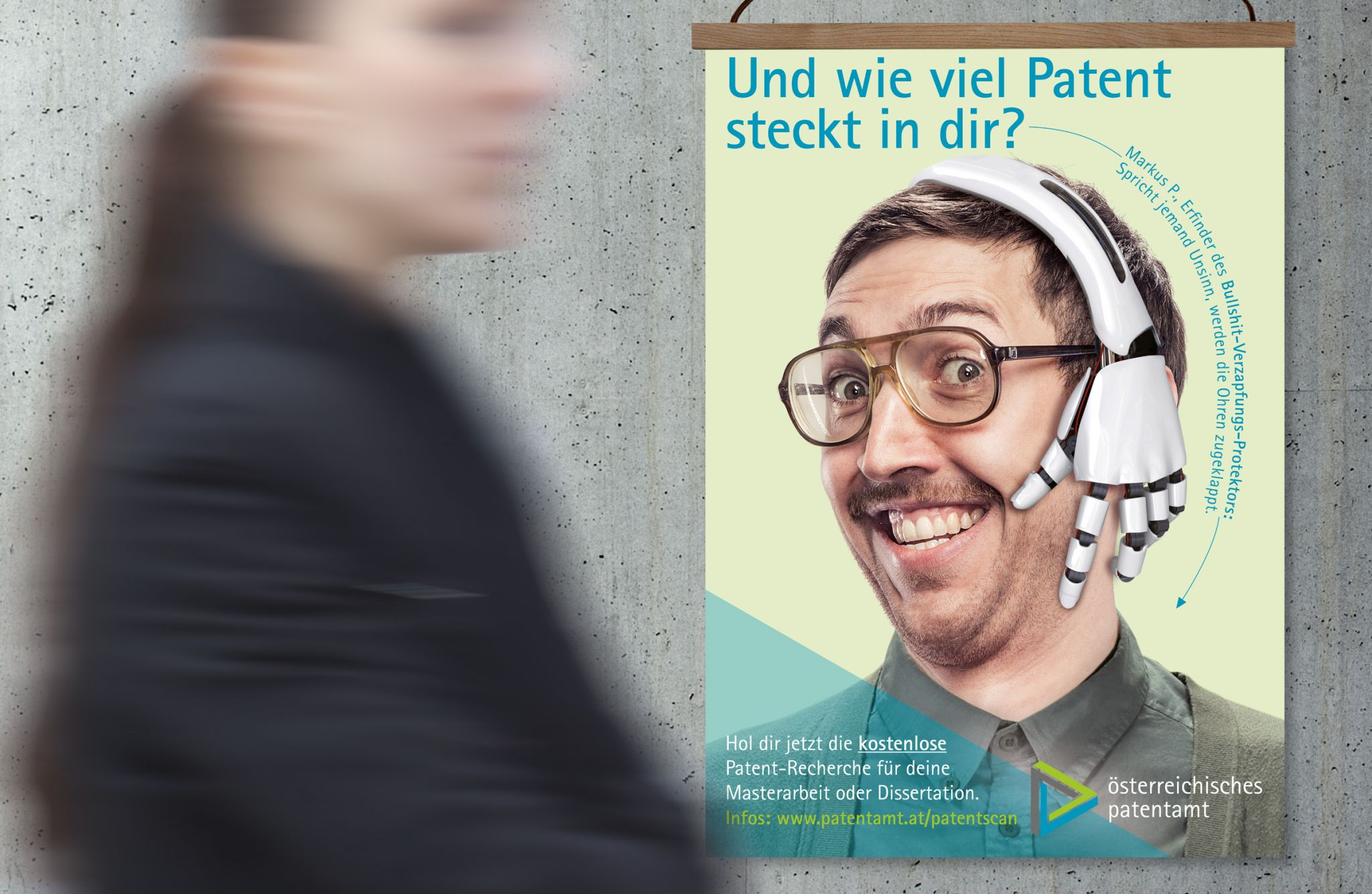 patentamt_07